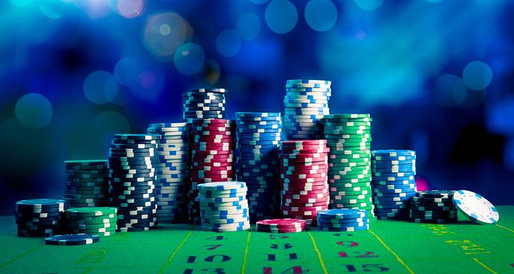 Обход блокировки казино: VPN, десктопные версии и зеркала