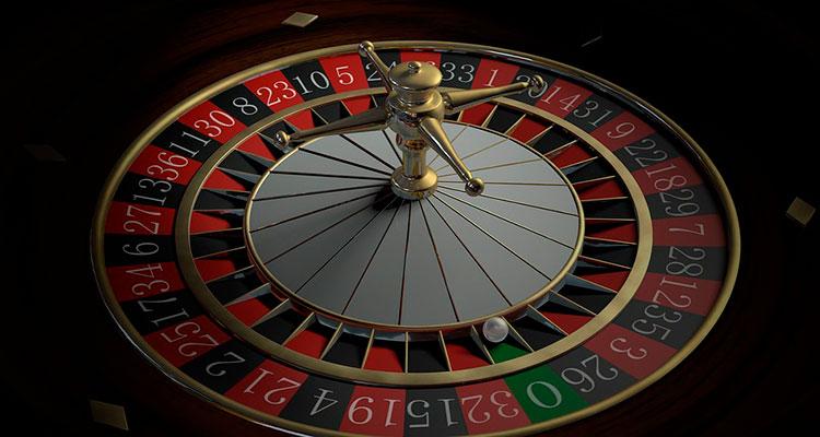 Что необходимо сделать, чтобы получить максимальный бонус в рулетке?