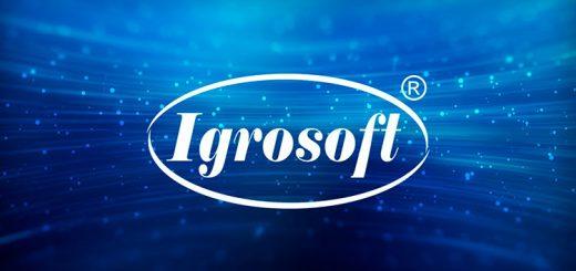 компания Igrosoft