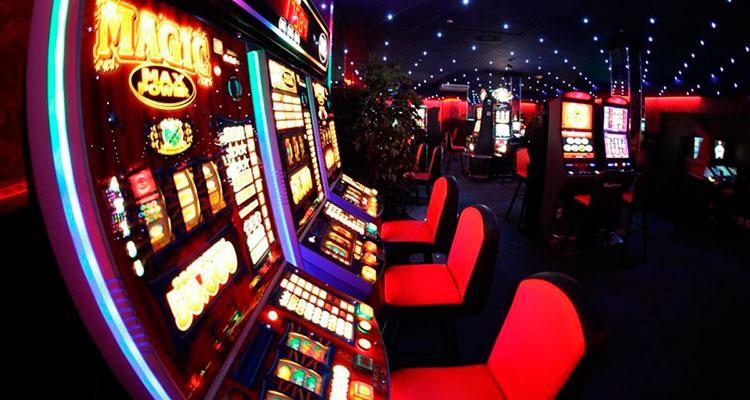 Лицензионное казино: как выбрать и важно ли?