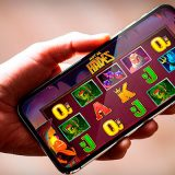 мобильная версия казино