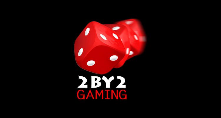 Компания 2by2 Gaming производитель высоковолатильных игровых слотов