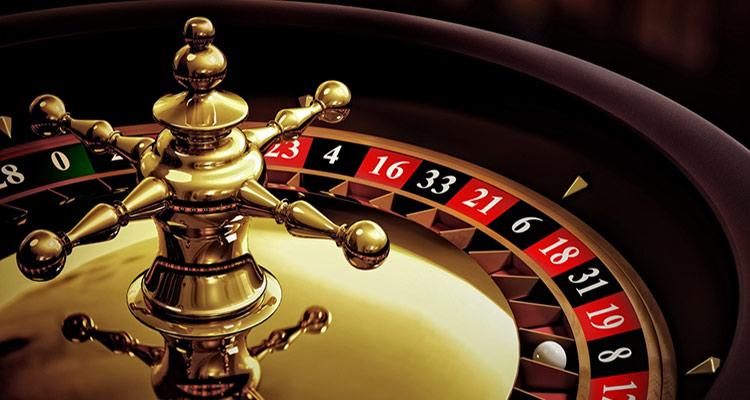 Основные виды и правила рулетки в казино