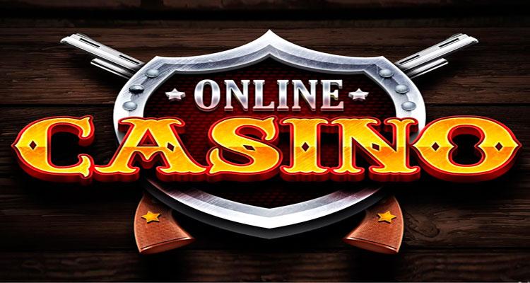 Горячие факты из жизни онлайн-казино