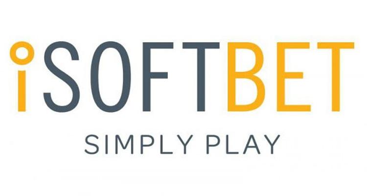 Обзор производителя игрового софта с многолетним опытом – iSoftBet